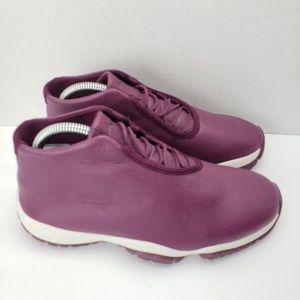 Women's Air Jordan Future Shoes